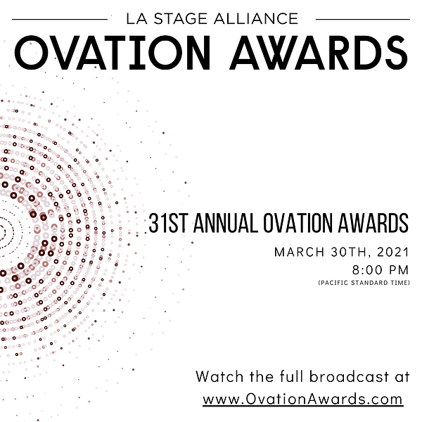 Ovations Date and Time Announcement.png