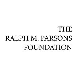 Ralph-M-Parsons-Foundation-1.png
