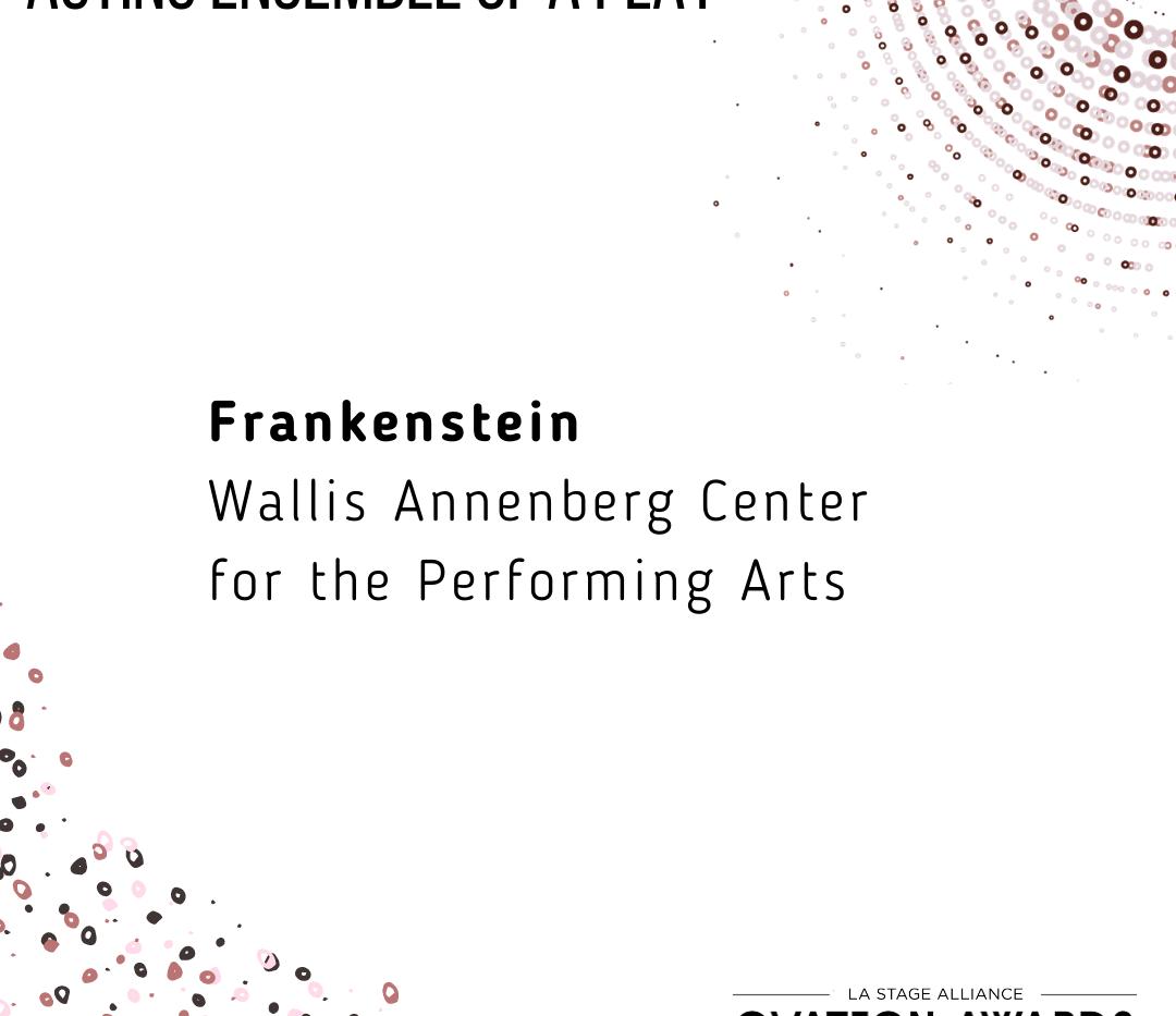 Copy of OA31_ Acting Ensemble of a Play.