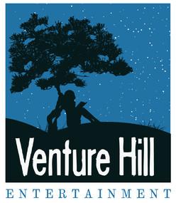 venture hill FINAL LOGO.jpg