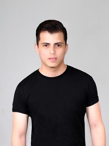 Lorenzo Alberto Munoz