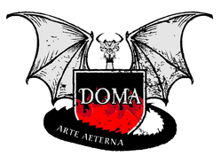 DOMA Crest Final.png