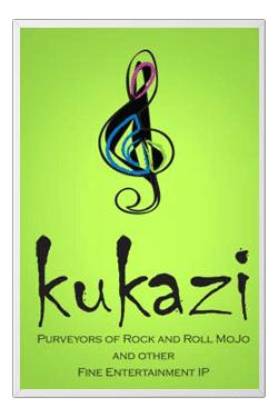 kukazi-slide-V2.png