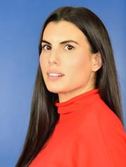 Melissa 2.jpg