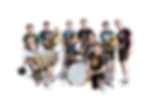 gruppenfoto-olmfätt