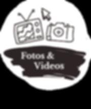 fotos und videos olmfätt