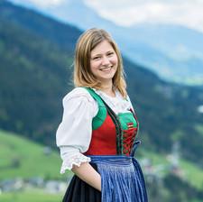 Hannah Guggenberger
