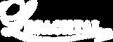lesachtal logo