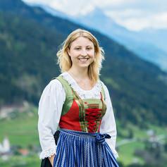 Simone Unterüberbacher