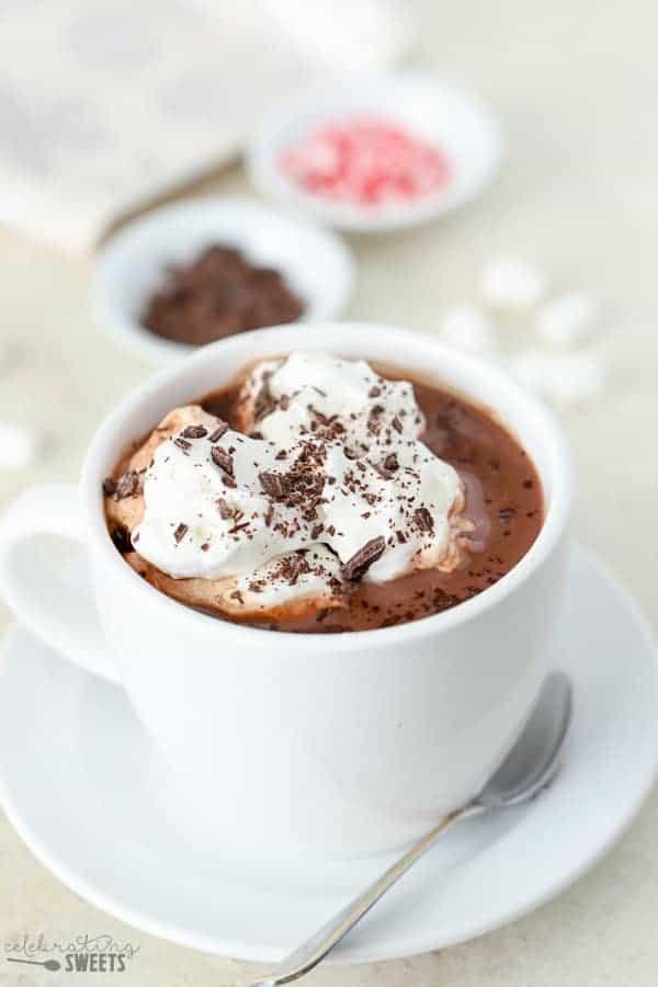 Homemade-Hot-Chocolate-4.jpg