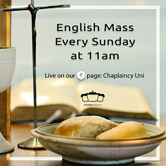 Mass english.jpg