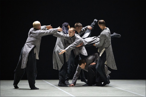 Balletboyz-5.jpg