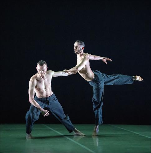 Balletboyz-3-2.jpg