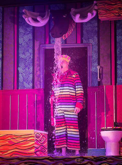 085_Alban Arena Sleeping Beauty_Pamela R