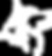 link ドッグトレーナー 岐阜 犬のトレーニング