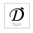 DLIC ロゴ