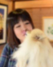 Link|ドッグトレーナー|岐阜県|東海地方|犬|しつけ|噛む|吠える