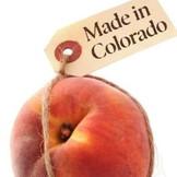 Peach Sale!