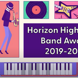Watch the 2019-20 Awards Video!