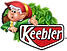 Keebler snack products