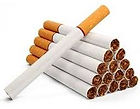 PA Cigarettes at wholesale prices