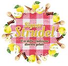 Signor Strudel Gelato and ice creamTopping