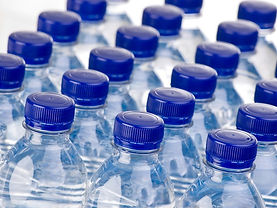 Gil's Wholesale supplies Bottled Water for schools and businesses.