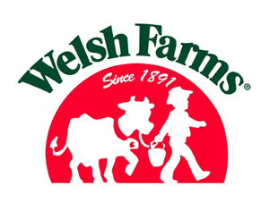 Welsh Farms Ice Cream Mix