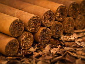 10 Things You Should Never Do As a Cigar Smoker