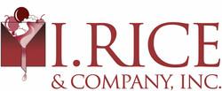 I.Rice & Company