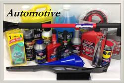 Gil's Wholesale Automobile Supplies