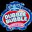 Dubble Bubble Gum for Little Leagues.