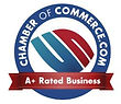 ChamberofCommerce.com badge