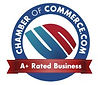 Chamber of Commerce.com Membership seal