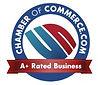 Chamber of Commerce.com Membership seal