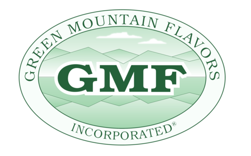 Green Mountain Natural Flavors