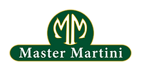 Master Martini USA logo