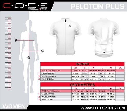 Women - Peloton Plus.jpeg