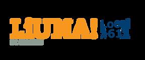 New-Liuna-1611-logo.png