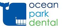 ocean-park-dental-logo.jpg