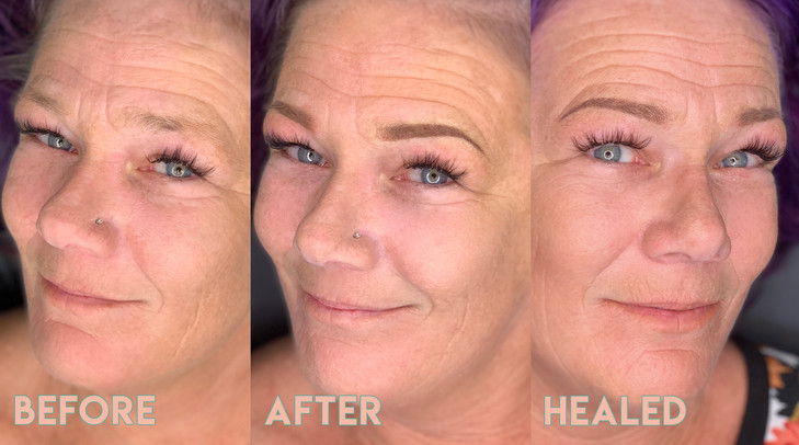 Semi-Permanent_Eyebrow.jpg