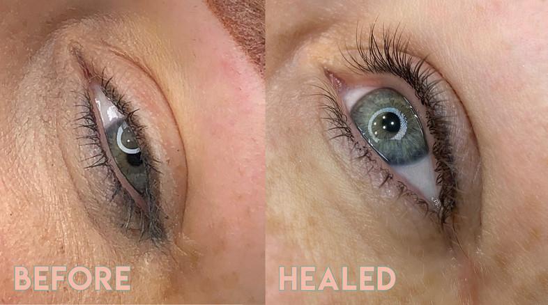 tattoo-eyeliner.jpg