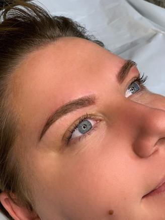Eye-brow-tattoo.jpg