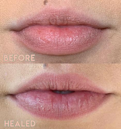 Lip-Blushing.jpg