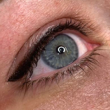 permanent-Eyeliner.jpeg