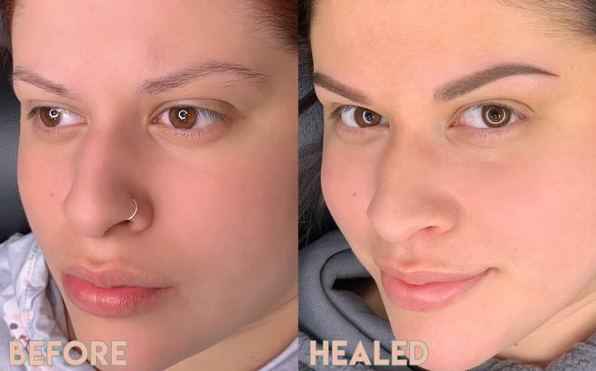 effortless-brows.jpg