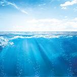 Blue_water_insurance