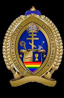 seal Iglesia Ortodoxa (1).png