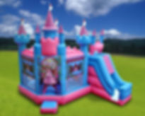 Combo Unit Princess Castle.jpg