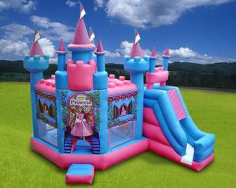 Combo Unit Princess Castle.jpg